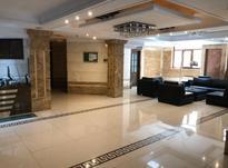 آپارتمان 193 متر در سعادت آباد در شیپور-عکس کوچک