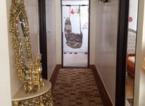 آپارتمان فروشی کوچه12متری در شیپور-عکس کوچک