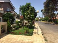 زمین مسکونی در شهرک ساحلی در بابلسر در شیپور-عکس کوچک