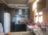 آپارتمان 82 متر سعادت آباد در شیپور-عکس کوچک