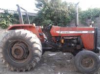 تراکتور 71 فروش فوری در شیپور-عکس کوچک