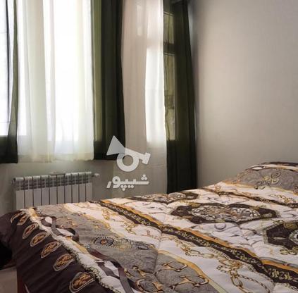 آپارتمان 110 متر در شهرک غرب در گروه خرید و فروش املاک در تهران در شیپور-عکس1
