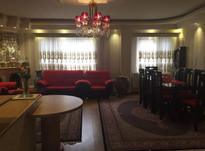 فروش آپارتمان 113 متری گلسار بلوارگیلان در شیپور-عکس کوچک