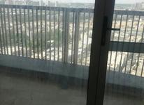 150 م / سه خ / برج دو قلو پردیس المپیک  در شیپور-عکس کوچک