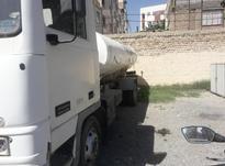 فروش اقساطی کامیون با اخذ سفارش در شیپور-عکس کوچک