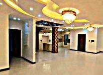 فروش آپارتمان 70 متر در لاهیجان در شیپور-عکس کوچک