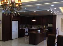 فروش آپارتمان 170 متر در اندیشه در شیپور-عکس کوچک