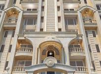 فروش آپارتمان 87 متر در اندیشه در شیپور-عکس کوچک