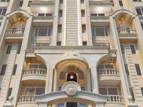 فروش آپارتمان 87 متر در اندیشه در شیپور