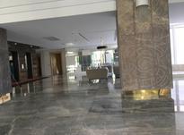 فروش آپارتمان 170 متر در ولنجک در شیپور-عکس کوچک