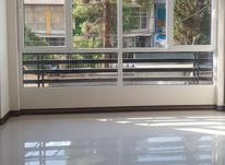 آپارتمان 85 متری در فاطمی در شیپور-عکس کوچک