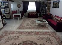 آپارتمان 95 متر در حکیم آباد  در شیپور-عکس کوچک
