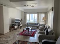 فروش آپارتمان 90 متر در ونک در شیپور-عکس کوچک