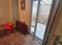 61 متر با پارکینگ طبقه اول نارمک دردشت در شیپور-عکس کوچک