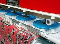 قالیشویی ومبلشویی پاکشویان  در شیپور-عکس کوچک