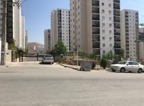 فروش واحد مسکونی  88 و 108 متر در پردیس فاز 11و 8 در شیپور-عکس کوچک