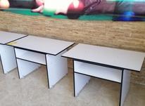 میز تلویزیون و کنسول  در شیپور-عکس کوچک