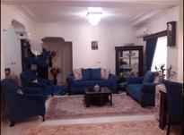 فروش آپارتمان 100 متری در مجتمع گلها بابلسر در شیپور-عکس کوچک