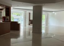 اجاره آپارتمان 310 متر در نیاوران در شیپور-عکس کوچک