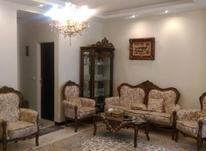 فروش آپارتمان 98 متر در قیطریه در شیپور-عکس کوچک
