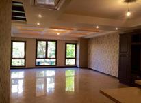 فروش آپارتمان 255 متر در زعفرانیه در شیپور-عکس کوچک