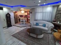 117 متر در گوهردشت- خیابان شهرداری  در شیپور-عکس کوچک