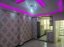 فروش آپارتمان 63 متر 6واحدی در اندیشه فازیک در شیپور-عکس کوچک