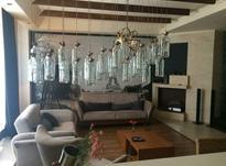 آپارتمان 116 متری در قیطریه در شیپور-عکس کوچک