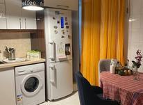 اجاره آپارتمان 58 متر در پونک در شیپور-عکس کوچک