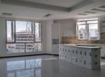 آپارتمان 90 متر جنت آباد مرکزی در شیپور-عکس کوچک