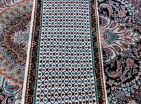فرش دستبافت جفت در شیپور-عکس کوچک