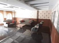اجاره آپارتمان 160 متر در ازگل در شیپور-عکس کوچک