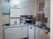 فروش آپارتمان 81 متر در خیابان هجرت در شیپور-عکس کوچک
