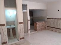 فروش آپارتمان 60 متر در مارلیک بهاره در شیپور-عکس کوچک