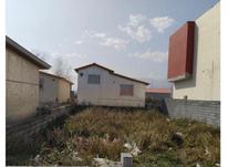 زمین مسکونی 278 متر در سرخرود در شیپور-عکس کوچک