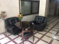 فروش آپارتمان 135 متر در میرداماد در شیپور-عکس کوچک