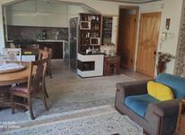 اجاره آپارتمان 125 متر در جنت آباد مرکزی تک واحدی در شیپور-عکس کوچک