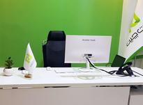 استخدام برنامه نویس وردپرس در شیپور-عکس کوچک