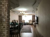 آپارتمان 99 متری فول بازسازی شده در شیپور-عکس کوچک