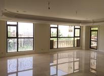 فروش آپارتمان 230 متر در کامرانیه در شیپور-عکس کوچک