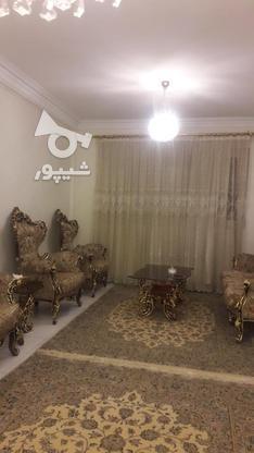 اجاره آپارتمان 100 متر در سعادت آباد در گروه خرید و فروش املاک در تهران در شیپور-عکس1