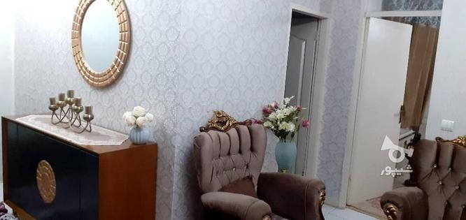 ۶۶متری،فردوس غرب در گروه خرید و فروش املاک در تهران در شیپور-عکس1