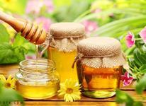 عسل طبیعی کندوان در شیپور-عکس کوچک