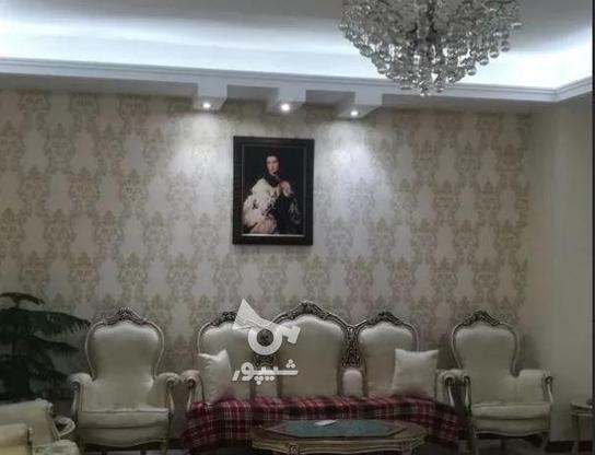 فروش آپارتمان 143 متر در پردیسان پارک در گروه خرید و فروش املاک در تهران در شیپور-عکس1