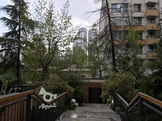 الهیه  ،  360  متر در گروه خرید و فروش املاک در تهران در شیپور-عکس1
