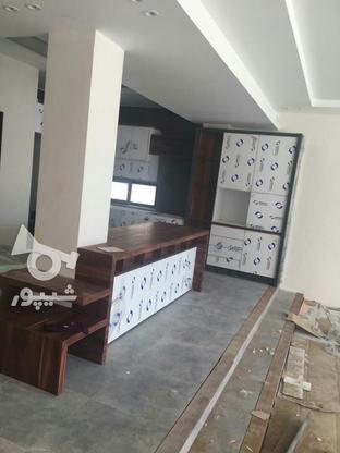 فروش ویلا استخر،دار 550 متر سنددار در محمودآباد در گروه خرید و فروش املاک در مازندران در شیپور-عکس1