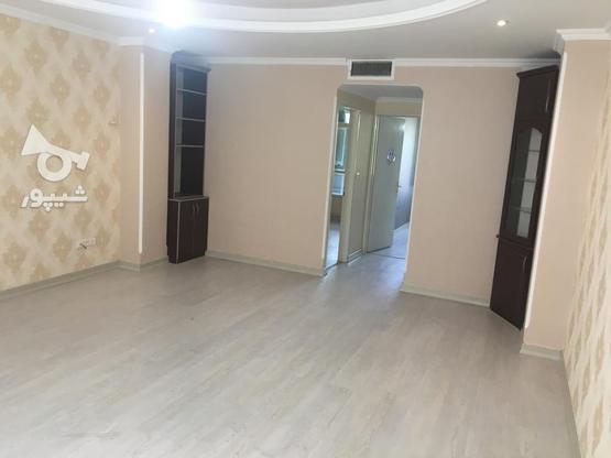فروش آپارتمان 80 متر در مهران - منطقه 5 در گروه خرید و فروش املاک در تهران در شیپور-عکس1