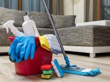 خدمات نظافت منزل در شیپور