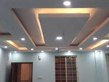 خدمات اجرای سقف کاذب در شیپور