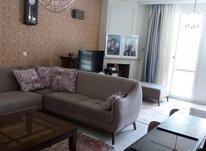 فروش آپارتمان 75 متر در دولت ،دیباجی در شیپور-عکس کوچک